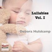 Lullabies Vol. I - Debora Hulskamp