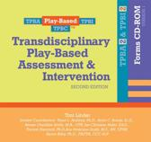 Transdisciplinary Play-based Assessment and Intervention