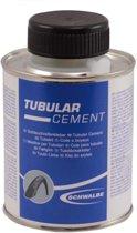 Schwalbe Tubelijm met Penseel - 180 ml