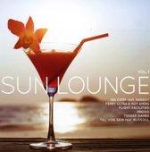 Sun Lounge Vol.1