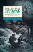 Apeldoornse studies 71 - Spelen met Leviatan