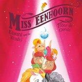 Tijgerlezen - Miss Eenhoorn