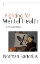 Fighting for Mental Health