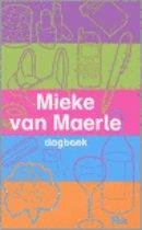 Mieke Van Maerle