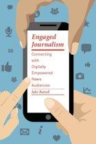 Engaged Journalism