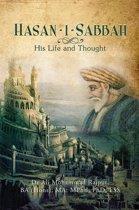 Hasan-I-Sabbah