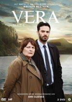 Vera – Serie 4