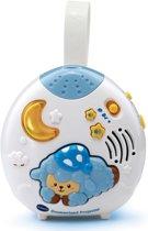 VTech Baby Dromenland Projector - Babyprojector