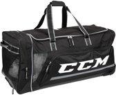CCM Keeperstas C270 40 - Keeperstassen  - zwart - One size
