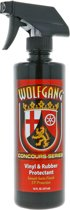 Wolfgang Vinyl & Rubber Protectant - 473ml