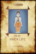 The Inner Life - Volume II