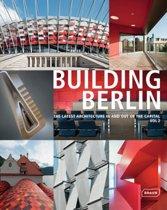 Building Berlin, Vol. 2