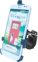 Haicom Fietshouder LG L90 (BI-345)