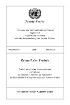 Treaty Series 2713