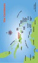 Leeward Islands Adventure Guide: Anguilla, Antigua, St. Barts, St. Kitts & St. Martin