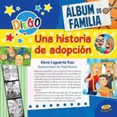 Una Historia de Adopcion / El Nacimiento de Un Hijo (2 in 1)