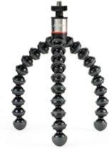 Joby GorillaPod 325 Flexibel statief voor compact camera