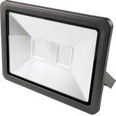 LED's Light floodlight 100W 7500Lm 4000K IP65