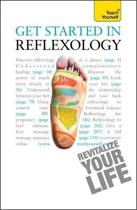 Get Started in Reflexology