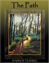 The Path, Becoming a Successful Man of God