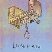 7-Loose Planes