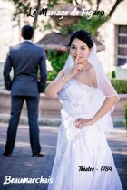 Le Mariage de Figaro ou la folle journée