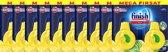 Finish Vaatwasverfrisser Citroen - 10 x 2 (20) Stuks - Voordeelverpakking