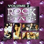 Rock With The Stars Vol. 2