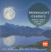 Moonlight Classics