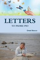 Letters to Padre Pio