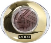 Pupa Milano stay gold wet&dry eyeshadow 003 (stay gold) SALE