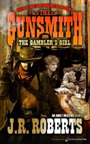 The Gambler's Girl