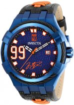 Invicta Jason Taylor 28524 Herenhorloge - 48mm