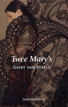 Twee Mary'S