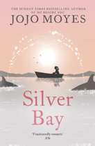 Download ebook Silver Bay the cheapest