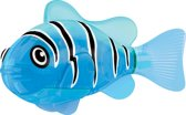 Robo Fish LED Blue Beacon