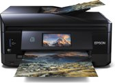 Epson Expression Premium XP-830 - All-in-One Printer