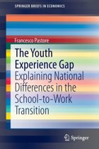 The Youth Experience Gap
