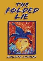 The Folded Lie