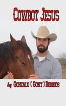 Cowboy Jesus