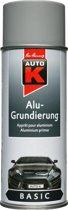 Aluminium primer Spuitbus 400ml