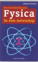 Fysica In Een Notendop