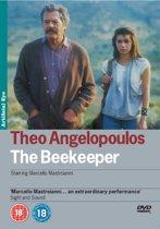Beekeeper (import) (dvd)