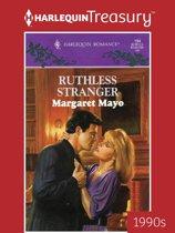 Ruthless Stranger
