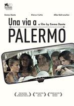 Via a Palermo, Una