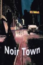 Noir Town