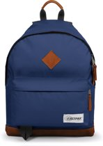 Eastpak Wyoming Rugzak - Into Tan Navy