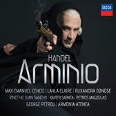 Arminio