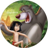 Music From The Jungle Book  Picture