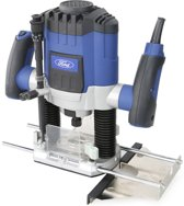 Ford Tools Boven-frees machine 1200W FX1-120